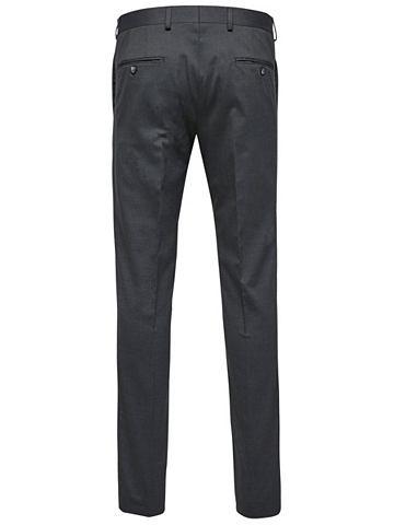 Skinny-Fit- брюки