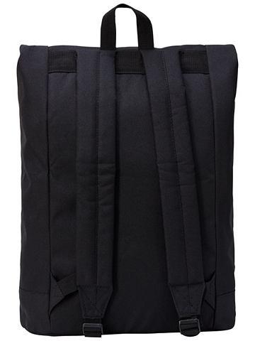 Jack & Jones сумка
