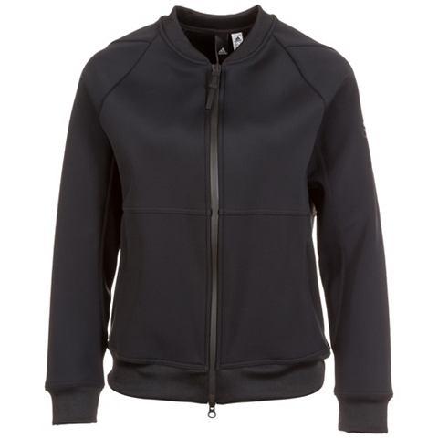 Куртка »Icon Bomber«