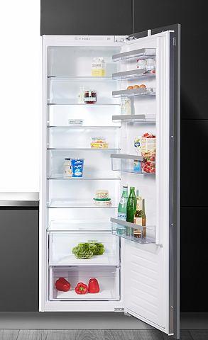 Встраиваемый встроенный холодильник K8...