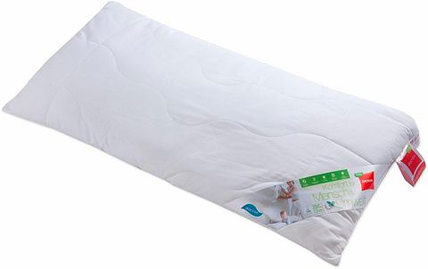 Хлопоковая подушка »DACRON ECO&l...