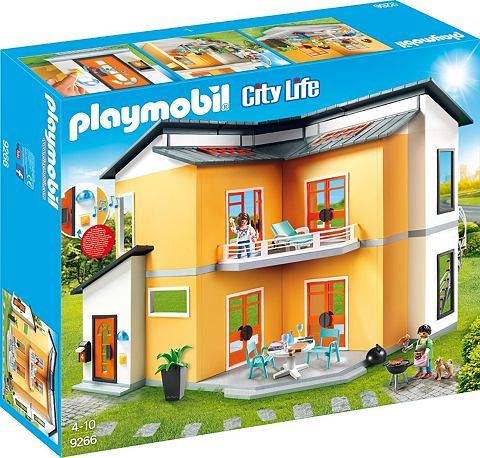® современный Wohnhaus (9266) &raq...