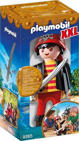 ® XXL Pirat (9265) »XXL&laqu...