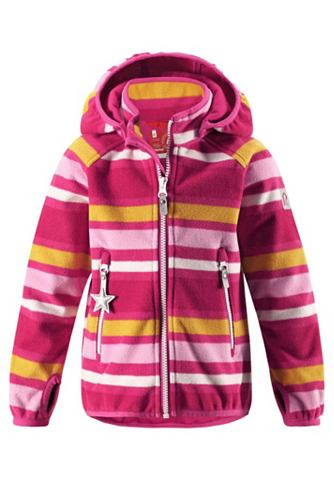 Windfleece куртка »Vuoksi«...