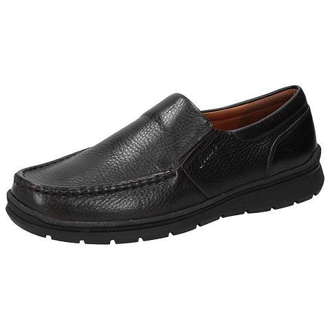Туфли-слиперы »Sasuke-XL«