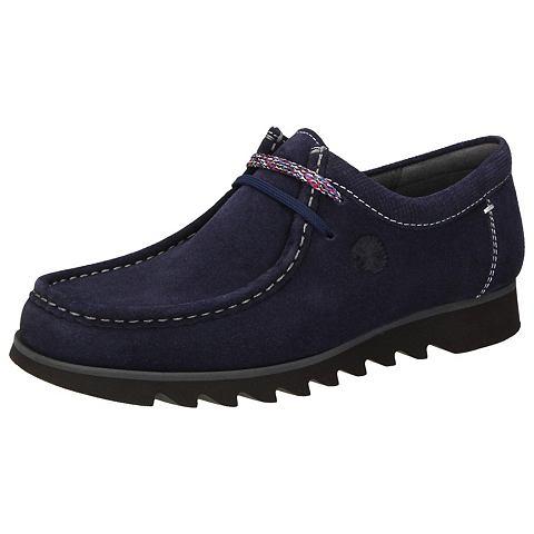 Ботинки со шнуровкой »Grash.-H17...