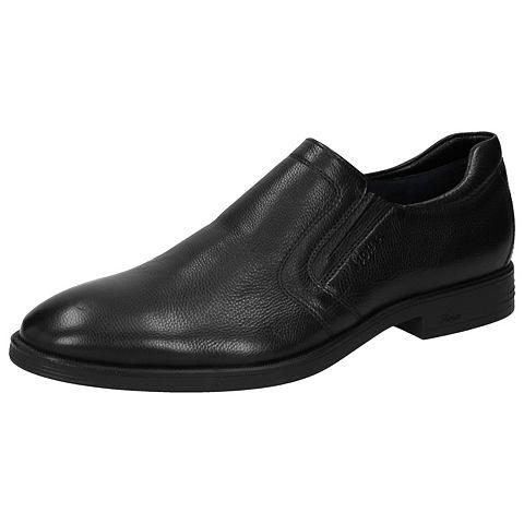 SIOUX Туфли-слиперы »Forios-XL«