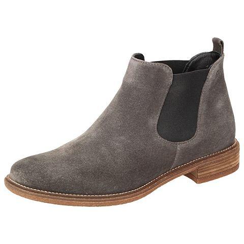 Ботинки »Horatia«