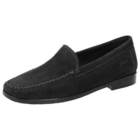 Туфли-слиперы »Campina-HW«...