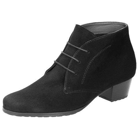 Ботинки со шнуровкой »Felexine&l...