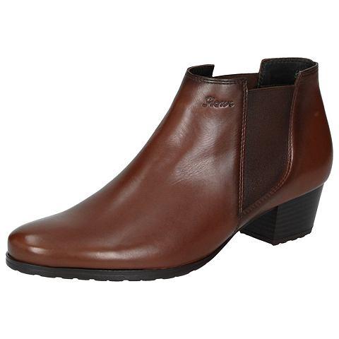 Ботинки »Fehima«