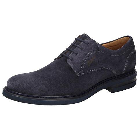 Ботинки со шнуровкой »Bilkan&laq...