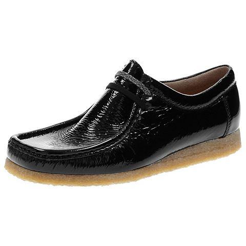 Ботинки со шнуровкой »-D-OG-GL&l...
