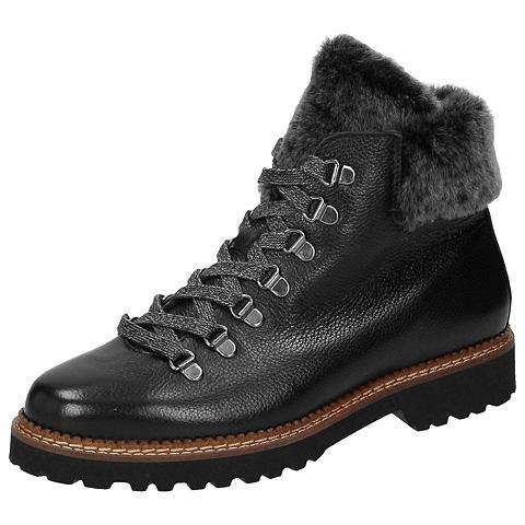 Ботинки со шнуровкой »Verica-WF&...