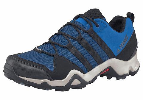 Ботинки »Terrex AX2 CP«