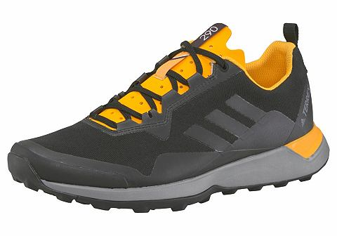 Ботинки »Terrex CMTK«