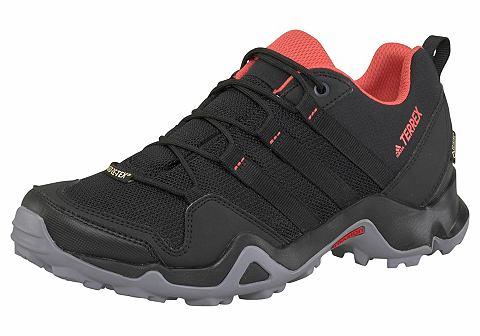 Ботинки »Terrex AX2R Goretex W&l...