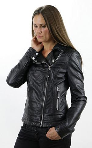 Байкерские куртка »Ideal SN&laqu...
