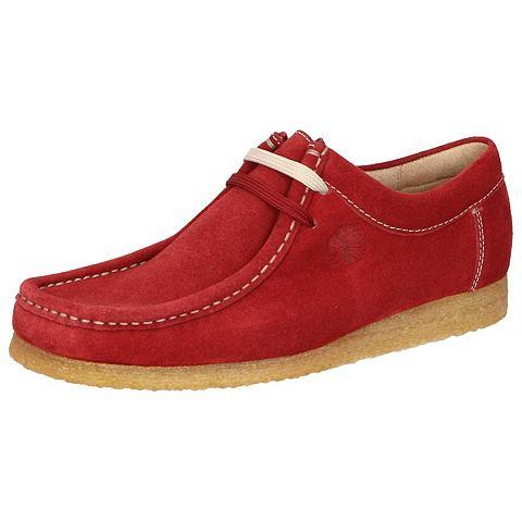Ботинки со шнуровкой »-D-OG-VL&l...