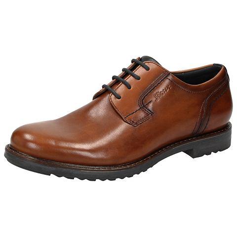 Ботинки со шнуровкой »Envito&laq...