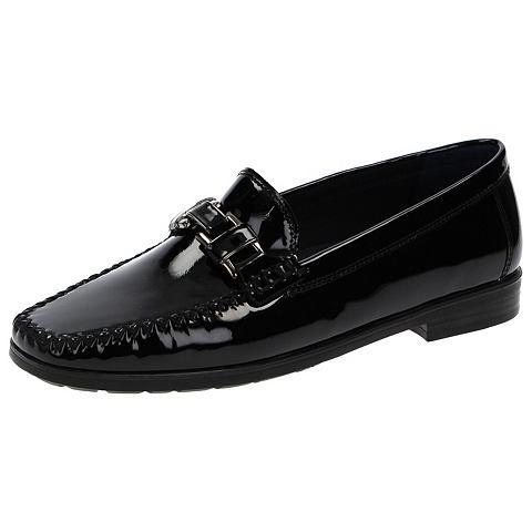 Туфли-слиперы »Cambria«