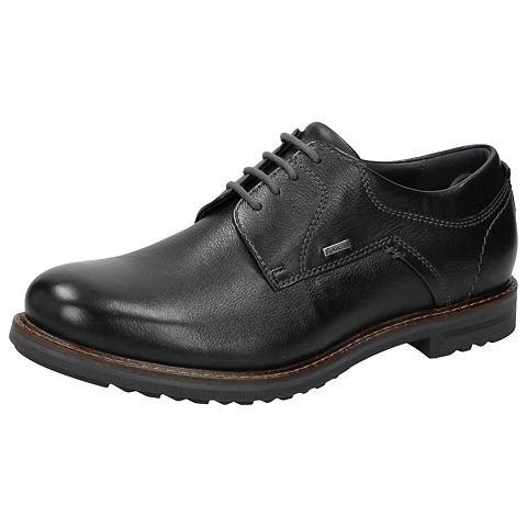 Ботинки со шнуровкой »Dilcano-TE...