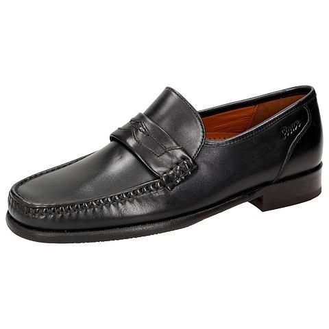 SIOUX Туфли-слиперы »Cabaco«