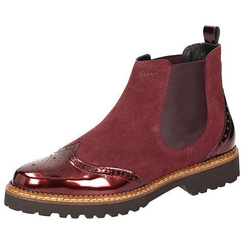 Ботинки »Veselka«