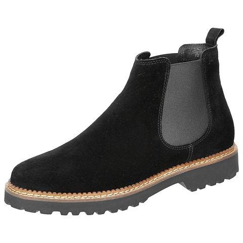 Ботинки »Vesela-172«
