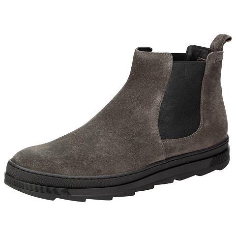 Ботинки »Nuelia«