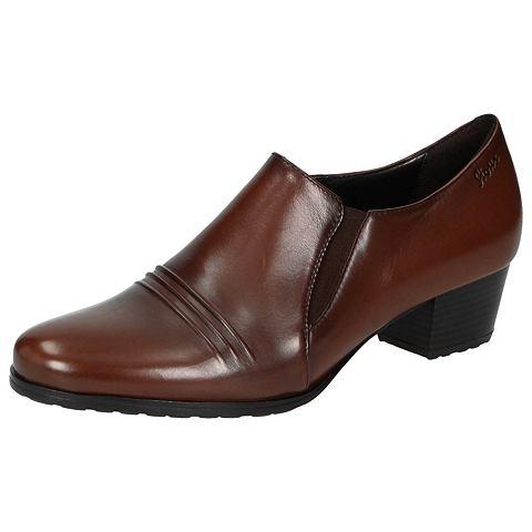 Закрытые туфли »Francesca-122&la...