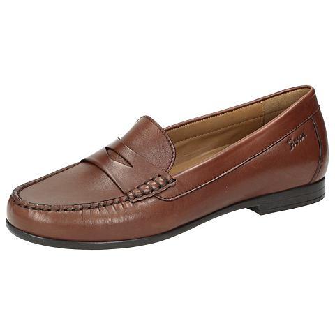Туфли-слиперы »Lioba«
