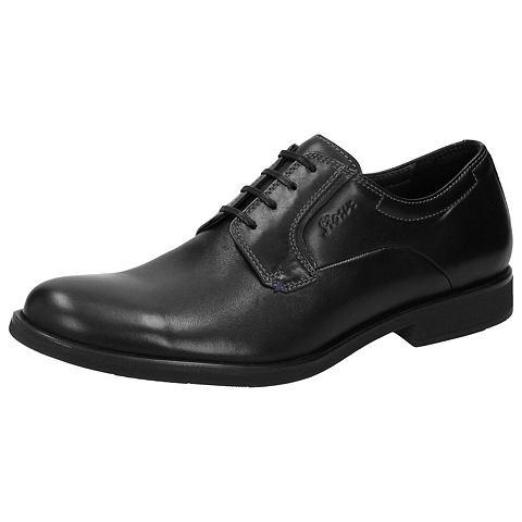 Ботинки со шнуровкой »Cornero&la...