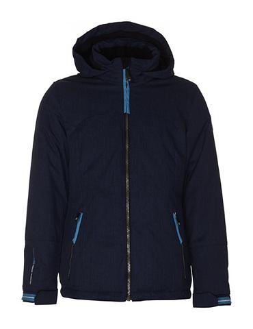 Куртка »Reana Jr«