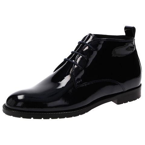 Ботинки со шнуровкой »Erdine&laq...
