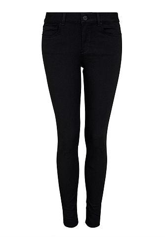 Basic облегающий джинсы