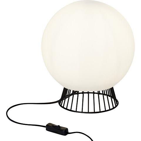 BRILLIANT LEUCHTEN Brilliant освещение Dingli лампа насто...