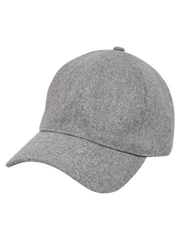 Шерстяной- шапка