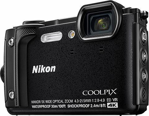 Coolpix W300 компактный Камера 16 Mega...