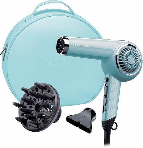 ® фен для волос D4110OB Bombshell ...