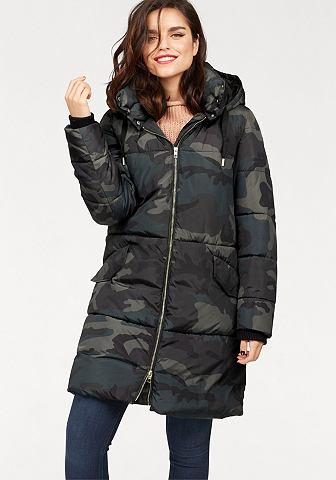 Пальто зимнее »EDINA«