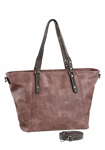 EMILY & NOAH сумка для покупок шоп...