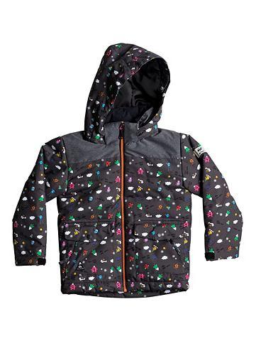 Snow куртка »Mr Men Edgy«