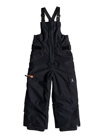 Снегоходные штаны »Boogie«...