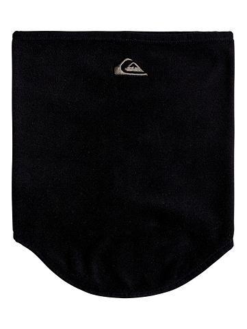 Шейный платок »Casper«