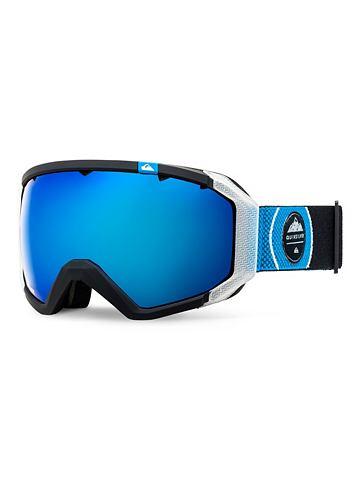 Snowboard- / очки лыжные »Q2&laq...