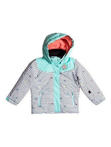 Snow куртка »Anna Little Miss&la...