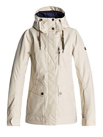 Snow куртка »Andie«