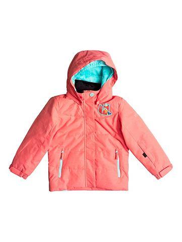 Snow куртка »Anna«