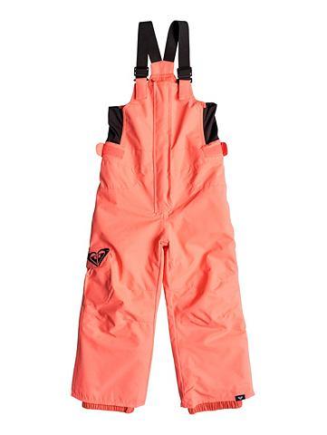 Снегоходные штаны »Lola«